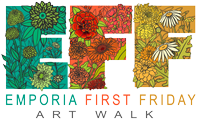 emporia-first-friday-art-walk-logo-200x120